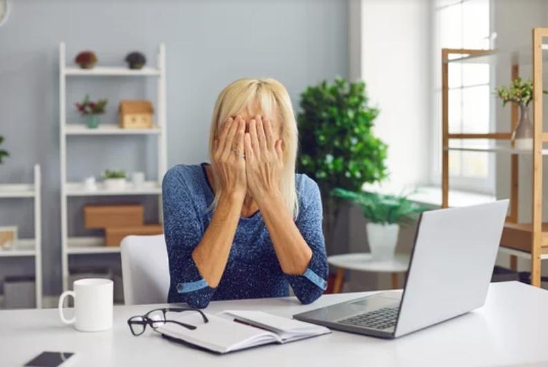 Quattro errori che stanno uccidendo la crescita del tuo business digitale
