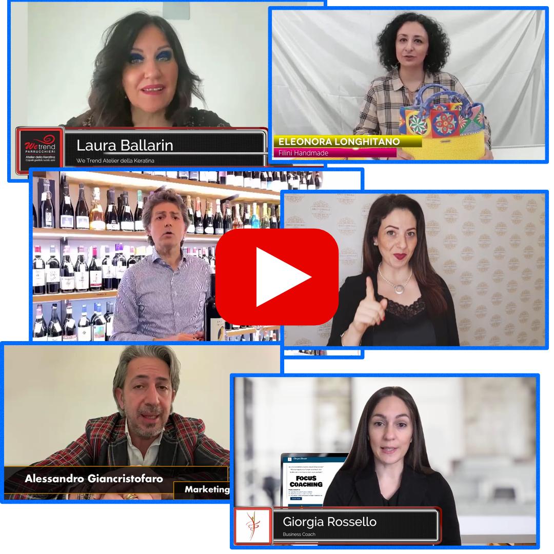 video nel marketing online